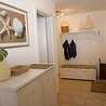 Villa 27 Am Meer1