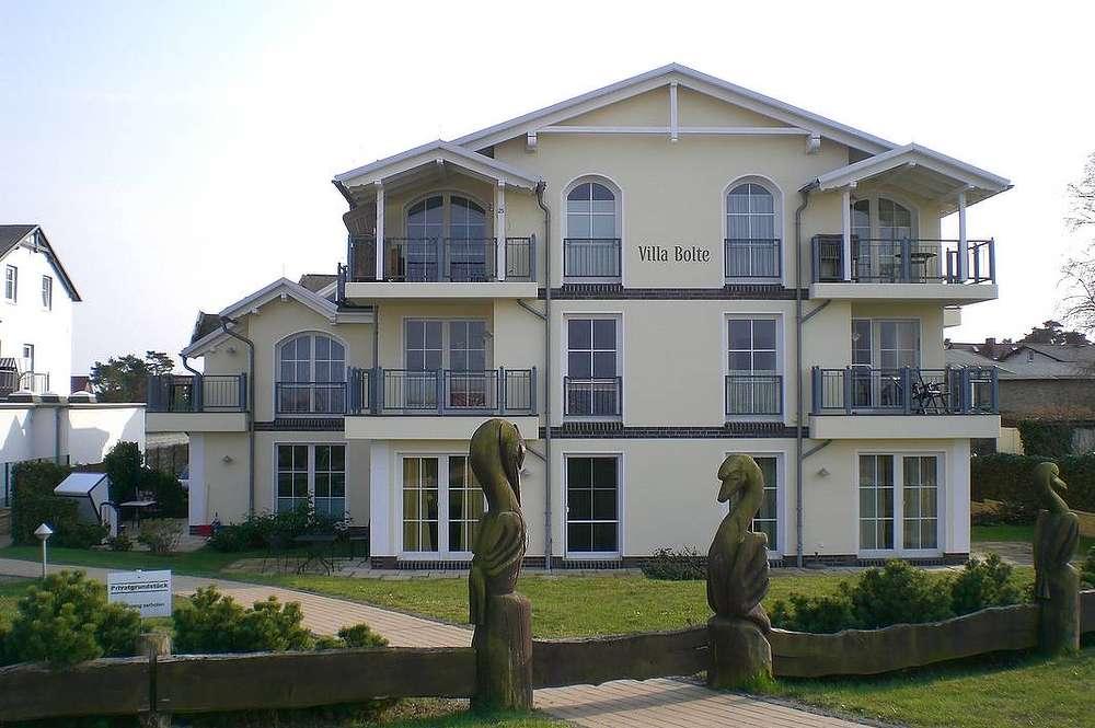 Villa Bolte Nr.19