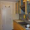Villa 28 Meerestimmung