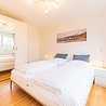 Villa 3 Ostseejuwel