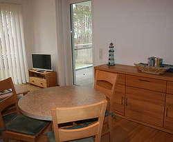 Villa 23 Nordstern